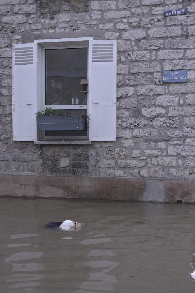 Venise à Nemours.... Inondation_06